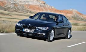 2012 bmw 328i reviews 2012 bmw 328i sedan manual drive reviews car and driver