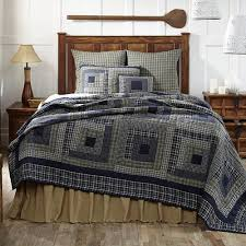 Difference Between Coverlet And Quilt California King Bedding View Cal King Bedding Sets Sale On Bed Sets