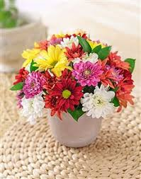 birthday flowers for buy birthday flowers for online netflorist same day delivery
