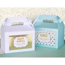 candy containers for favors 127 best favor boxes gift boxes candy boxes wedding boxes