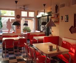 Wohnzimmer Berlin Restaurant Berlin