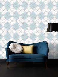 fabric wallpaper collection graham u0026 brown