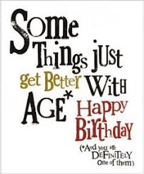 funny birthday wishes posters pinterest funny birthday and