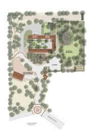 maps rancho los cerritos historic site