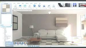 logiciel de cuisine en 3d gratuit logiciel cuisine 3d gratuit cuisine conception cuisine d or