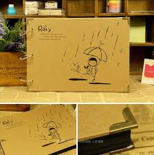 wholesale photo albums wholesale and retail handmade foto album scrapbook creative diy