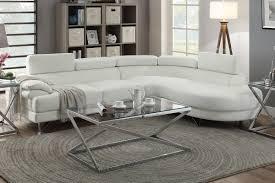 Living Room Zen Living Room Zen Cart The Art Of E Commerce