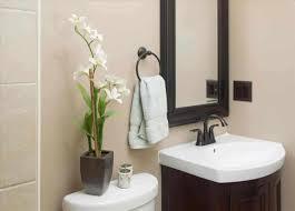 best ideas for small half bathrooms bath ideas images on pinterest