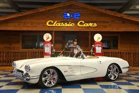 1960 chevrolet corvette 1960 chevrolet corvette white gold a e cars