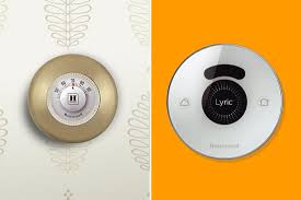 Why The Lyric Thermostat Will Replace Your Nest Transform Your
