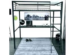 lit mezzanine 1 place avec bureau conforama lit superpose 1 personne lit mezzanine 1 personne lit lit mezzanine
