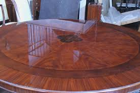 dining room design awesome expandable round dining table for