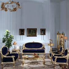 Italian Furniture Living Room Classic Italian Bedroom Sets More Views Italian Bedroom Furniture
