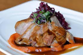 9 restaurants open on thanksgiving day in cincinnati