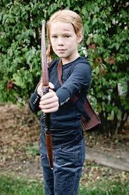 Katniss Everdeen Halloween Costume Tweens 30 Halloween Costume Ideas Kids Diy Costumes Included