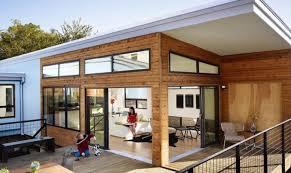 open space house plans 22 simple contemporary open floor house plans ideas photo house