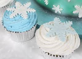 alternative christmas cake ideas the craft company blog