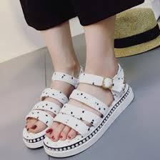 Silver Comfort Sandals Silver Comfort Sandals Australia New Featured Silver Comfort