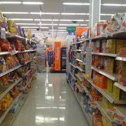 home depot seekonk black friday walmart 12 photos u0026 23 reviews department stores 1180 fall
