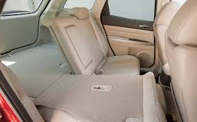 who makes mazda vehicles 2012 mazda cx 7 reviews and rating motor trend