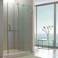 Bathroom Shower Glass Door Price Glass Shower Partition Glass Partitions Glass Partition For