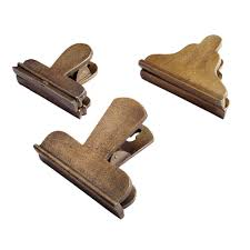 photo hanging clips clothing hooks outstanding wall hanging clips hercules hooks where