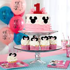 minnie mouse cake minnie mouse cake and cupcakes idea minnie mouse birthday