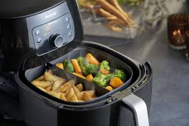 cuisine philips avance collection airfryer hd9650 99 philips