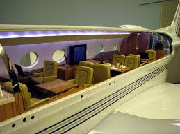 gulfstream g650 floor plan gulfstream g650 floor plan singular of luxury house gurus house