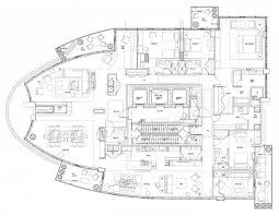 floor plan designer vancouver nice home zone