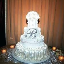 wedding cake jewelry wedding cake jewelry see couture cake jewelry reviews on