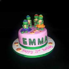 tmnt cake tmnt cake for queenie cakes