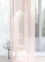 Fire Retardant Curtain Fabric Suppliers 35 Best Fr One Curtain Inspiration Images On Pinterest Curtain