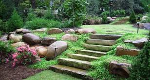 modern landscape design brisbane u2013 how to avoid problems with your
