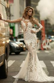berta bridal berta bridal vestidos de novia en madrid blanco de novia
