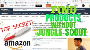 how to sell home decor online how to find products to sell on amazon for free 2017 secret