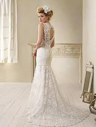 wedding dress angelo alfred angelo 8507 size 4 wedding dress oncewed com