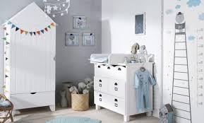 chambre bébé vertbaudet chambre bébé vertbaudet 100 images chambre bébé verbaudet 10
