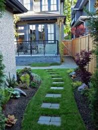 upright shrubs for landscaping house front google search