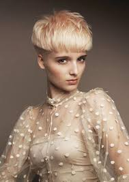 chunky short haircuts image result for chunky short bowl cut hair obsession