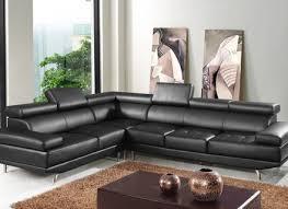 big sofs gallery of materials materials l big sofa with big sofs