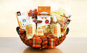 ideas for thanksgiving basket best thanksgiving gift basket