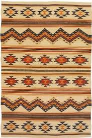 6 X 9 Area Rugs Southwest Looms Dreamcatcher Wide Ruins 6 X 9 Area Rug Buy