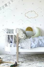 Home Wallpaper Best 25 Cloud Wallpaper Ideas On Pinterest Lockscreens
