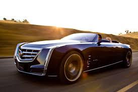 concept cars 13 best concept cars gear patrol