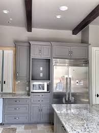Kitchen Cabinets Houston Tx We U0027ll Add A Modern Look To Your Kitchen Remodel The Woodlands Tx