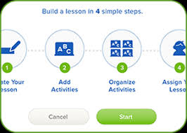 create a free teacher account abcmouse