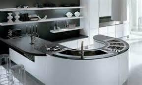 cuisiniste italien haut de gamme meuble cuisine italienne moderne meuble de cuisine italienne