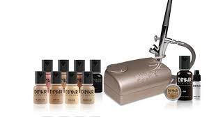 professional airbrush makeup machine my personal choice and favorite airbrush machine make up i