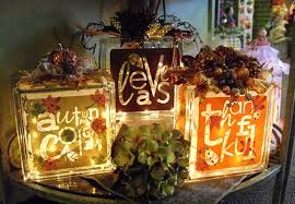 Autumn Decorating Ideas Inside Fall Office Decorating Ideas Image Yvotube Com